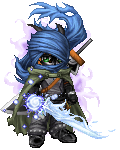 Senn Libra's avatar