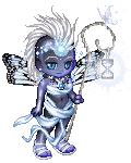 moonbeam91's avatar