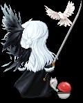 shikiroin's avatar