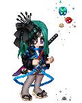 Ayame1987's avatar
