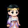 Lady_Crims's avatar