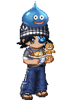 -iPocky Dots-'s avatar