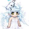 ChiLLeng's avatar