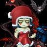 BettyMarcelle's avatar