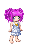 lipsofadevil's avatar