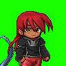 xxSakisxx's avatar