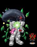 Boldizar's avatar