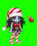 -disco DECAF-'s avatar
