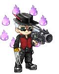 William Bandet's avatar