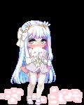 Roma_Panda's avatar