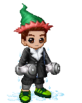 dwolf4's avatar