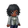 Mandee Dawn's avatar