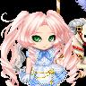 cloud fair ff7's avatar