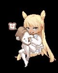Angelic Lady Riku