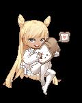Angelic Lady Riku's avatar