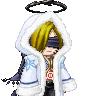 XxXKingOfWowXxX's avatar