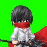 I BROKE THE SUN LAWL's avatar