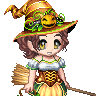 Chrissy-Hime's avatar