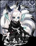 Sly Kisarugi's avatar