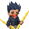 evildacz's avatar