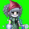 Other Light's avatar