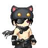 Lord_Calixam_Ex08's avatar
