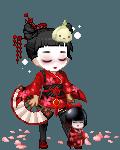 rockangelie5's avatar