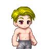 Godrick-Griffyndor's avatar