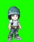 turbolooover's avatar