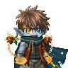 Mr- WiKkId's avatar