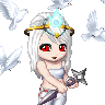 rock_n_roler1's avatar