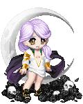 BabyGirl_Firefly's avatar