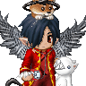 Oracle_Realm's avatar