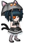 xxAlice Rosexx's avatar