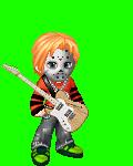 3Xx-itachi-xXx-uchiha-xX3's avatar
