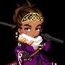 Deecee Sama's avatar