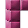 Satine01's avatar