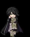 SH0TA Len Kagamine's avatar