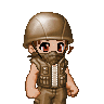 manslayer kyo's avatar
