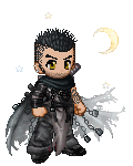 WolfDemon13X