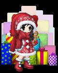 XxCharisxX's avatar
