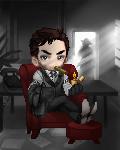 Xelvin's avatar