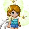 Kookaburra19's avatar