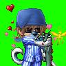 Dimix5's avatar