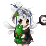 lonlygreenbubblefairy's avatar