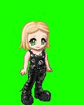 rachieboo94's avatar