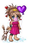 Abercrombie_Girlz's avatar