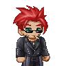 Rentiris's avatar