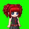 Sunshine--Babe's avatar