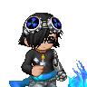 digital_kobraX's avatar